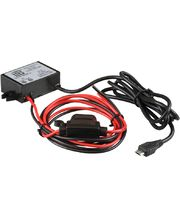 RAM Mounts GDS 12 VDC IN - 5 VDC MICRO MALE CHARGER